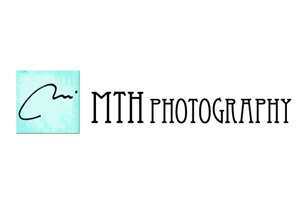 MTH Photography Logo