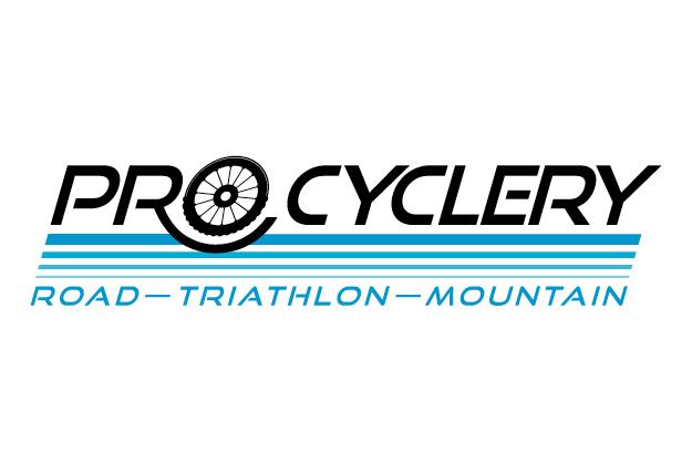 ProCyclery Logo