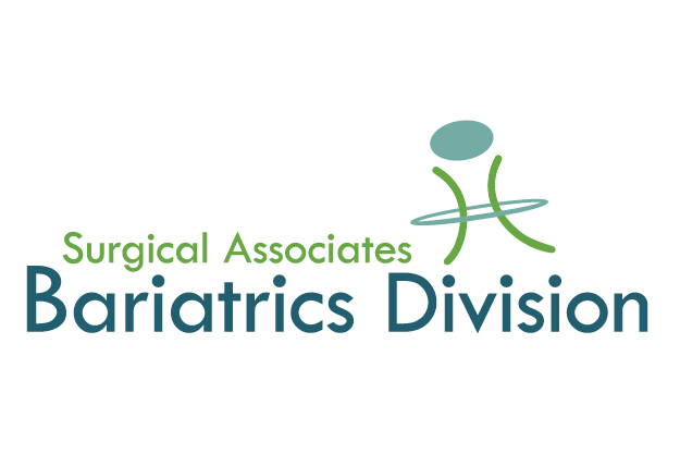 Surgical Associates Bariatrics Division Logo