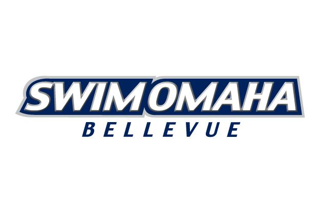 Swim Omaha Logo