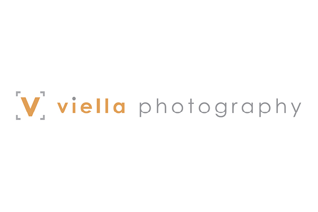 Villa Photography Logo