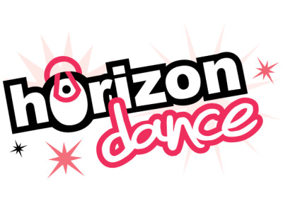 Horizon Dance Logo