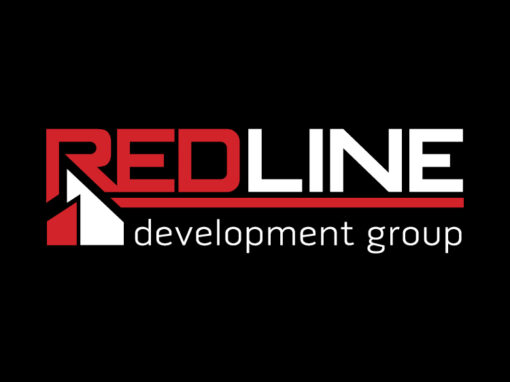 RedLine Development Group Logo